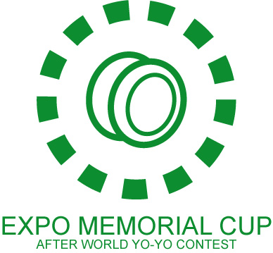 EXPOCUP