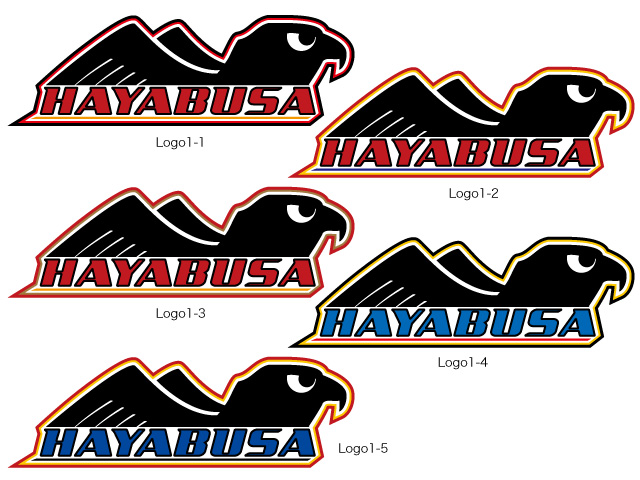 HAYABUSA_finalsample_logo02