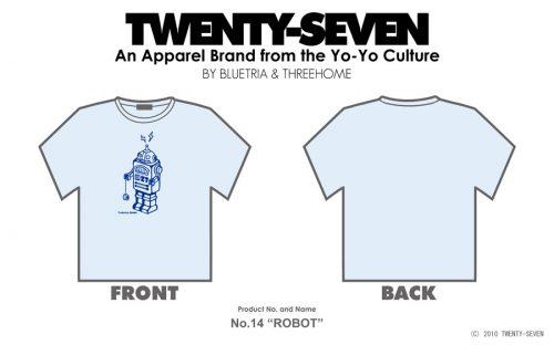 27-14-ROBOT-02