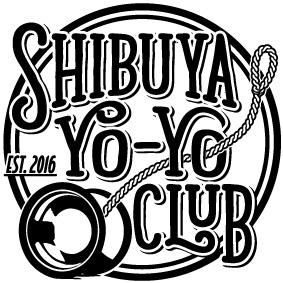 shibuyayoyoclub-logo